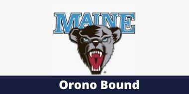 OronoBound