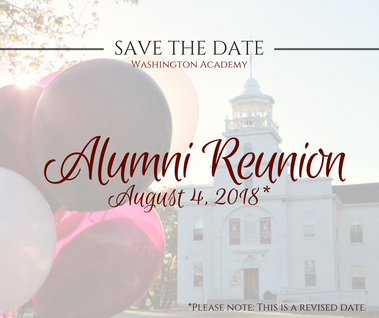 Save the date - Facebook post (1)