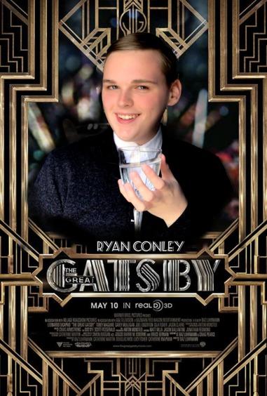 RyanGatsby