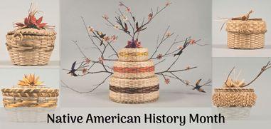 NativeAmericanHeader