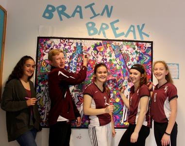 BrainBreak2 2