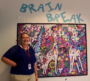 BrainBreak3