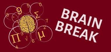 BrainBreakHeader 3