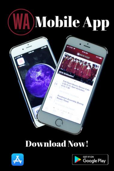 MobileAppLaunch